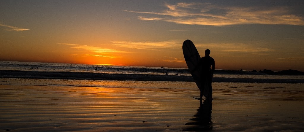 surfer-cropped